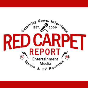 red carpet report