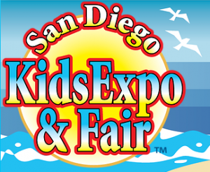 san-diego-kids-expo-fair
